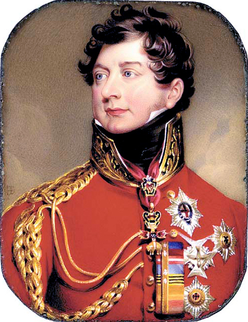 King_George_IV_when_Prince_Regent_(1762-1830),_by_Henry_Bone