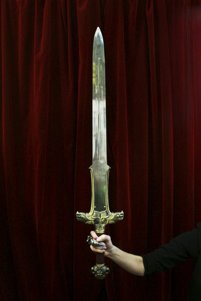 conan-sword-photo-by-Ann