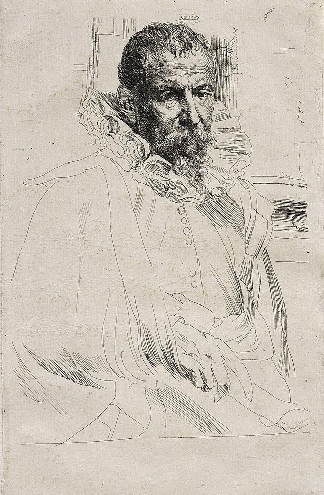 Van_Dyck_Pieter_Brueghel_the_Younger