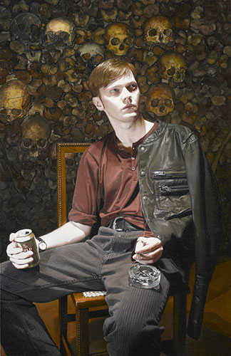 BP-Portrait-Award-005 mark jameson