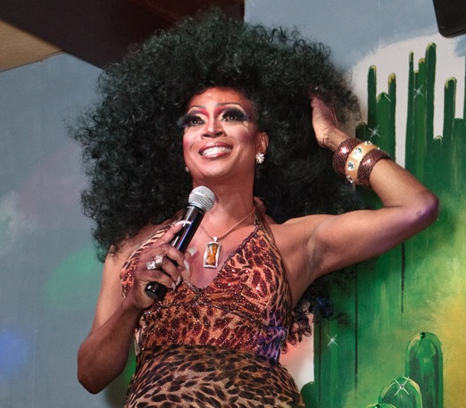 Michelle_Ross_as_Diana_Ross