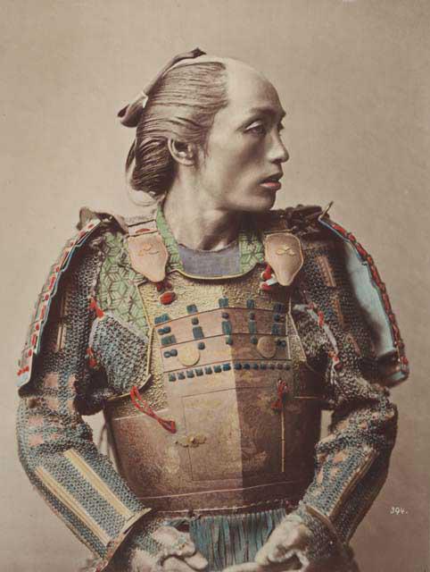 Japanese_Art_prints