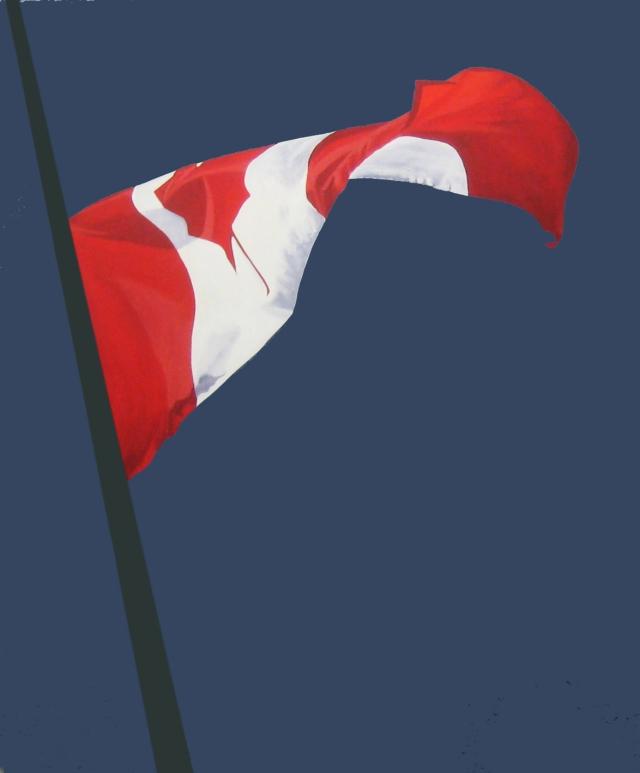 New-Flag-Feb-10-2014