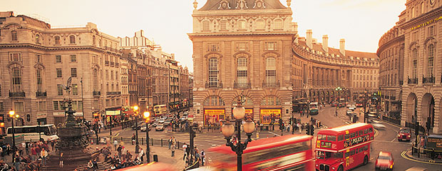 header-london-piccadilly-circus