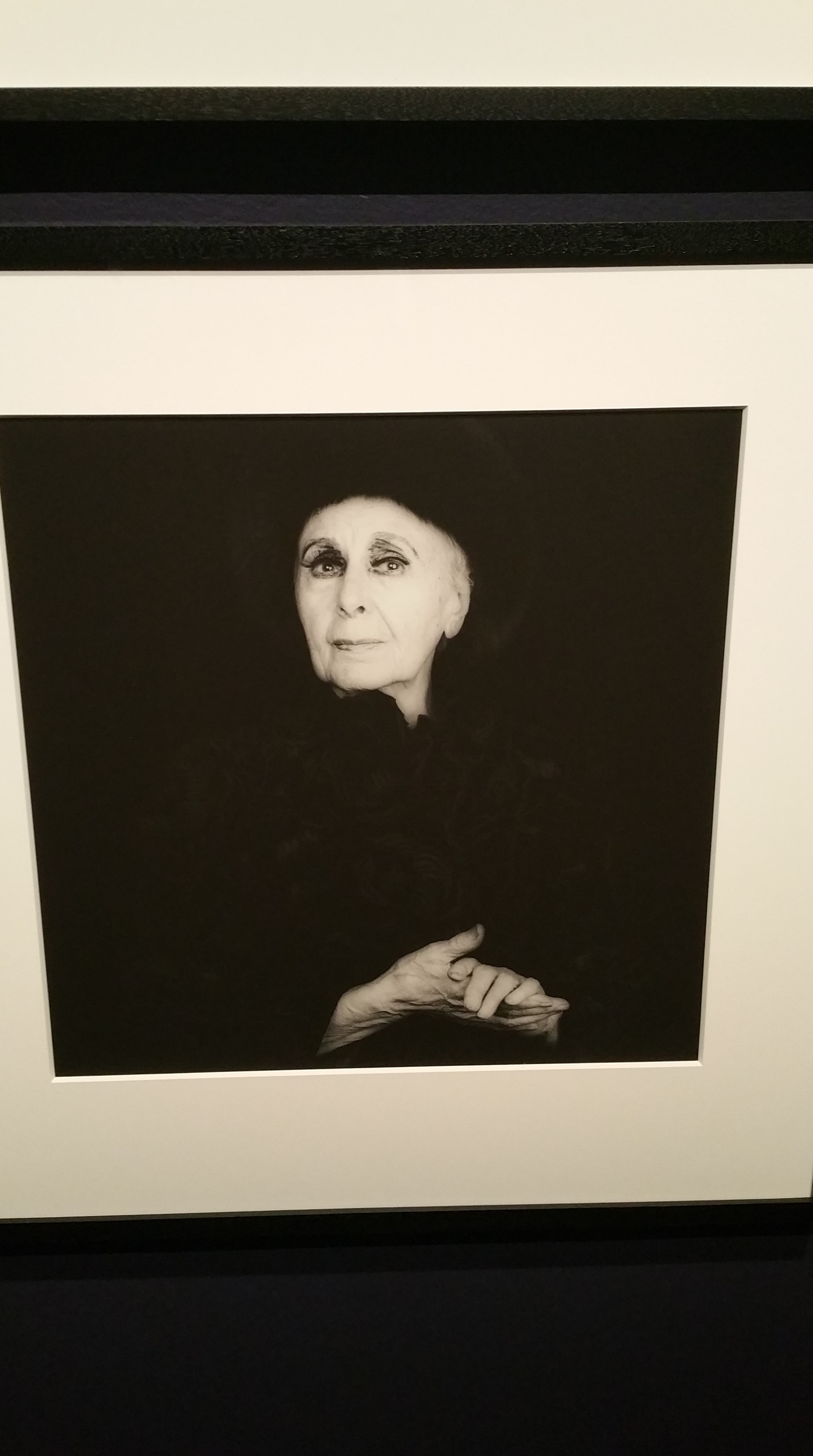 louise-nevelson