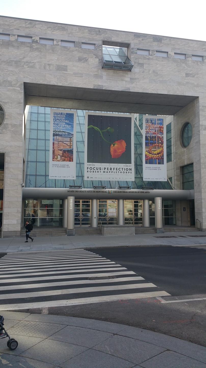 musee-d-ba-montreal