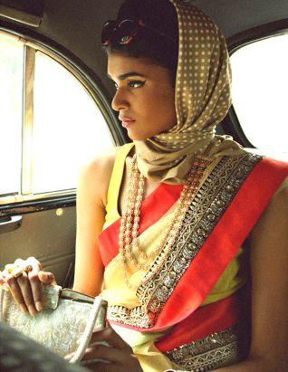 sareed-headscarf