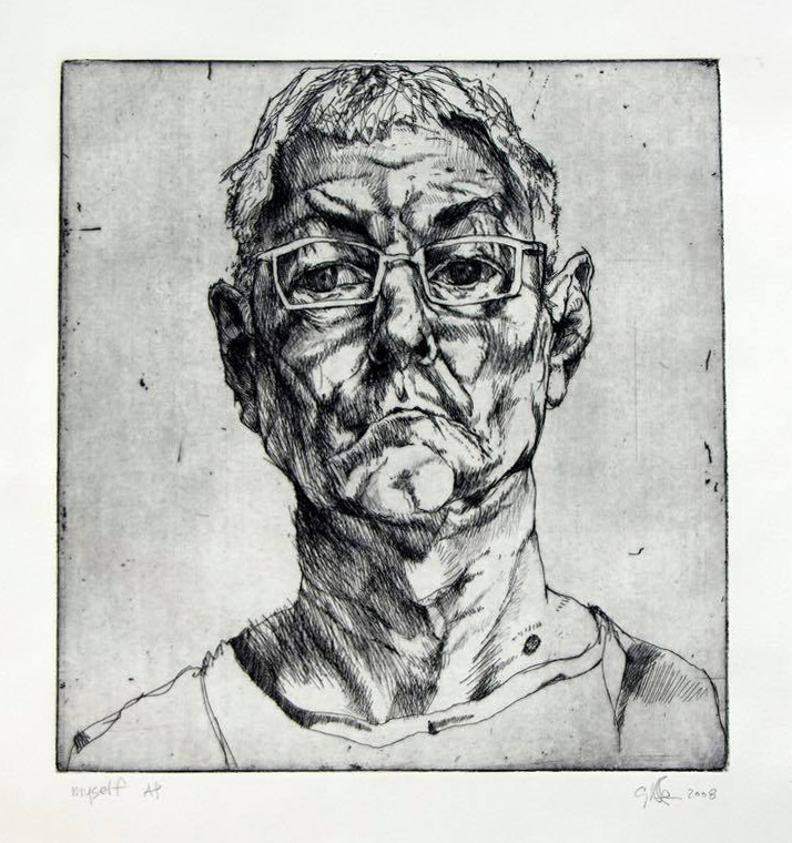 2016-12-14-hawken-self-portrait