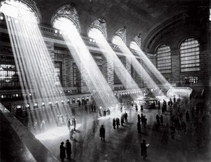 an-interior-view-grand-central-terminal