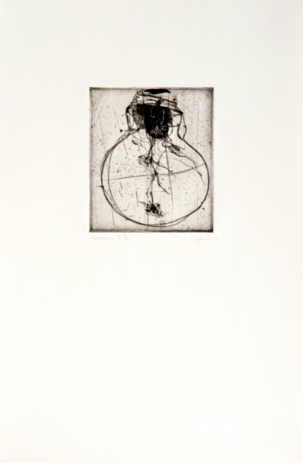 george-hawken-baudelaire-ii-1975-etching-6x5in-image-2-of-30_1024-426x650