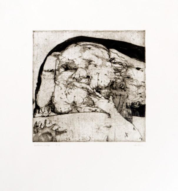 george-hawken-beethoven-asleep-1975-etching12x12in-image-ap-ii_1024-605x650