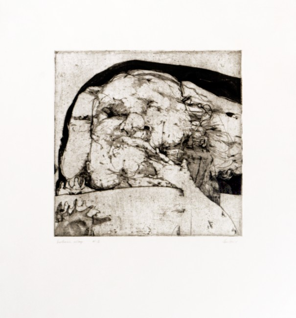 george-hawken-beethoven-asleep-1975-etching12x12in-image-ap-ii_1024-605x650