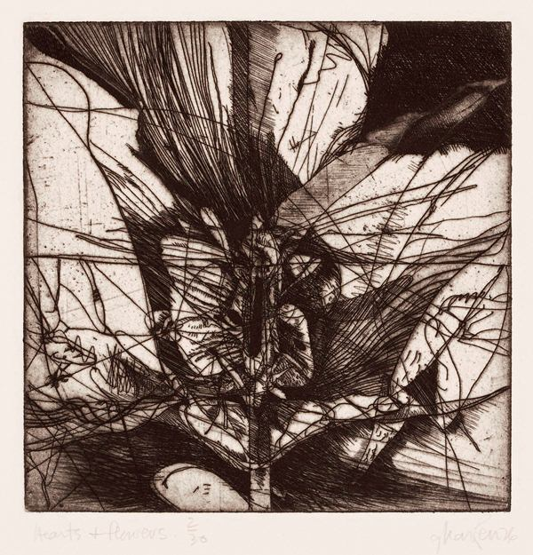 hearts-flowers-1976-intaglio