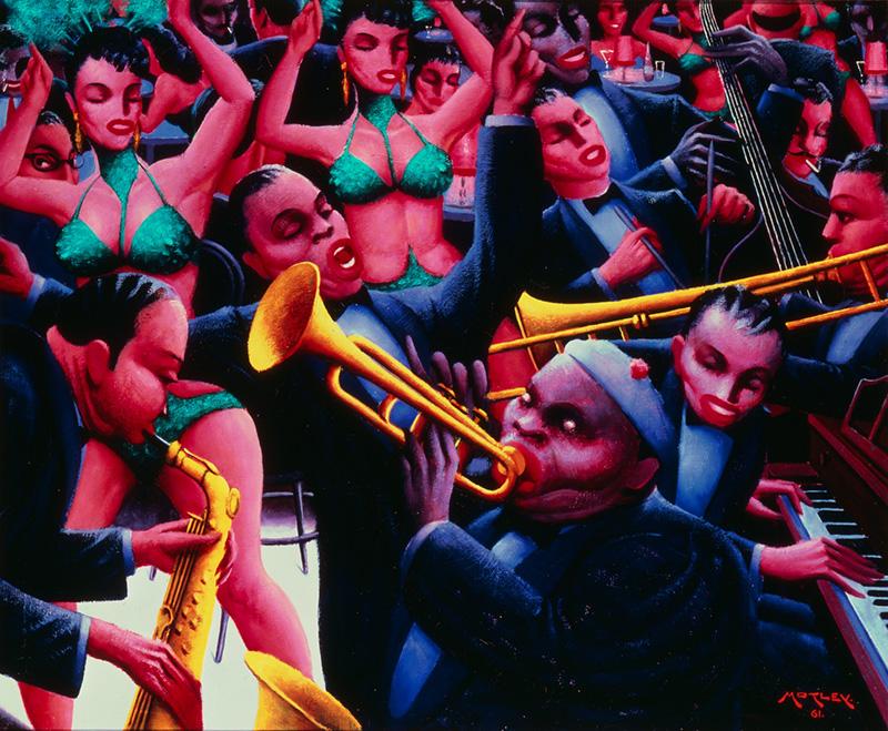 hot-rhythm-1961