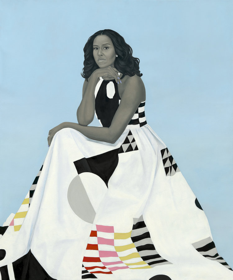 first-lady-michelle-obama-portrait2