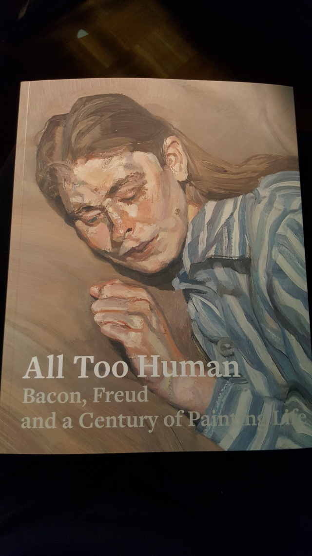 All Too Human Catalogue