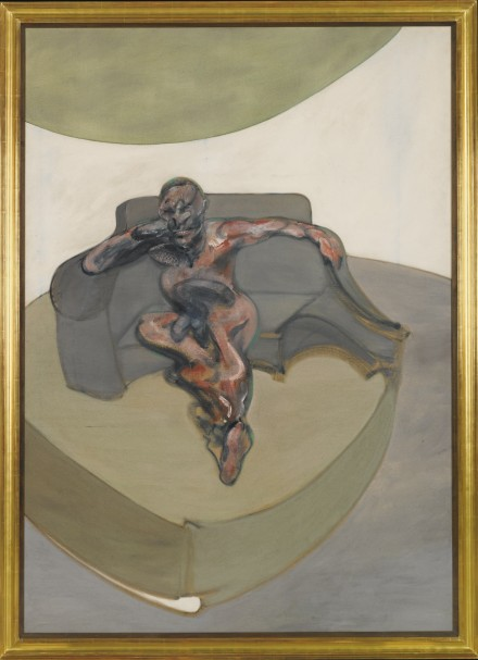 Francis-Bacon-Portrait-1962