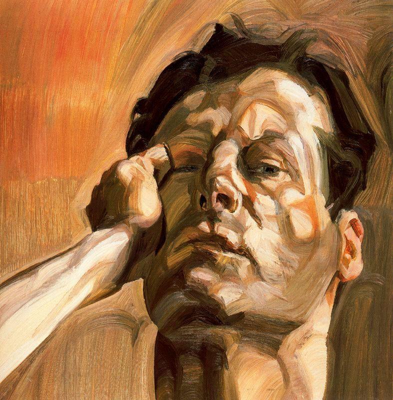 man-s-head-self-portrait-1963