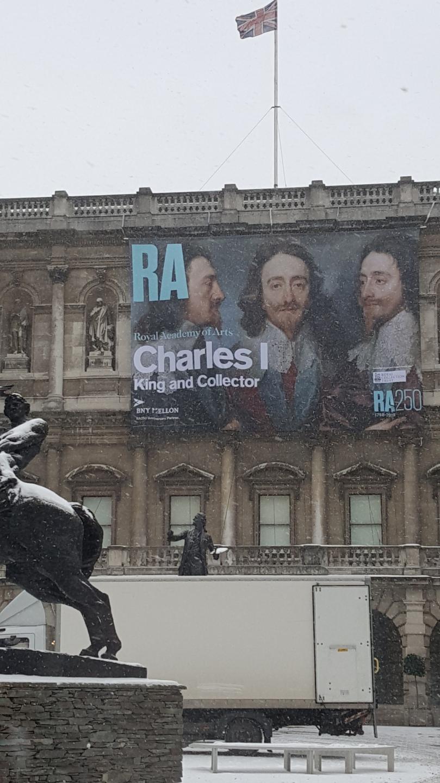 Royal Academy2