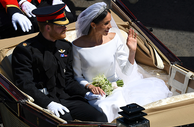 2018-Royal-Wedding-x-ArticleEDIT