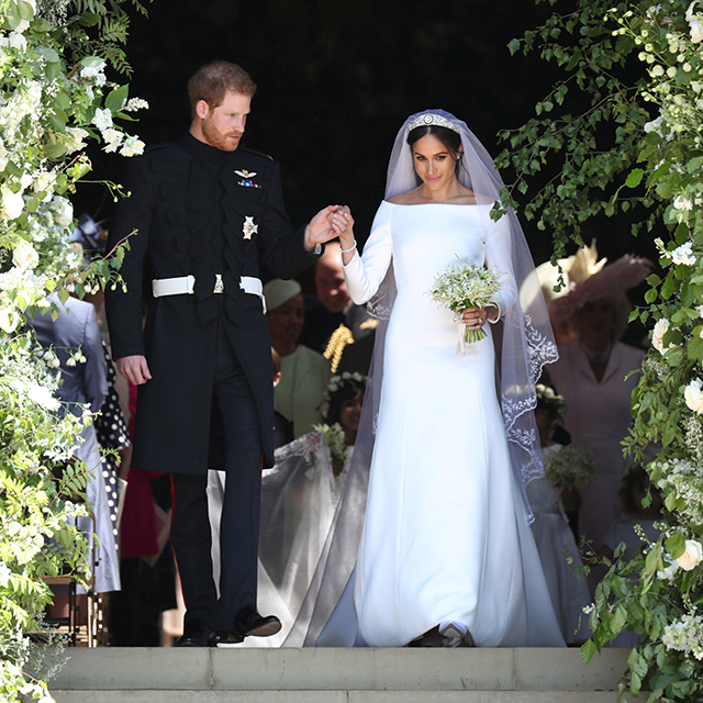 2018-Royal-Wedding-x-inside10