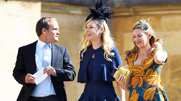 chelsy-davy-prince-harry-meghan-markle-royal-wedding-rex-2-ftr