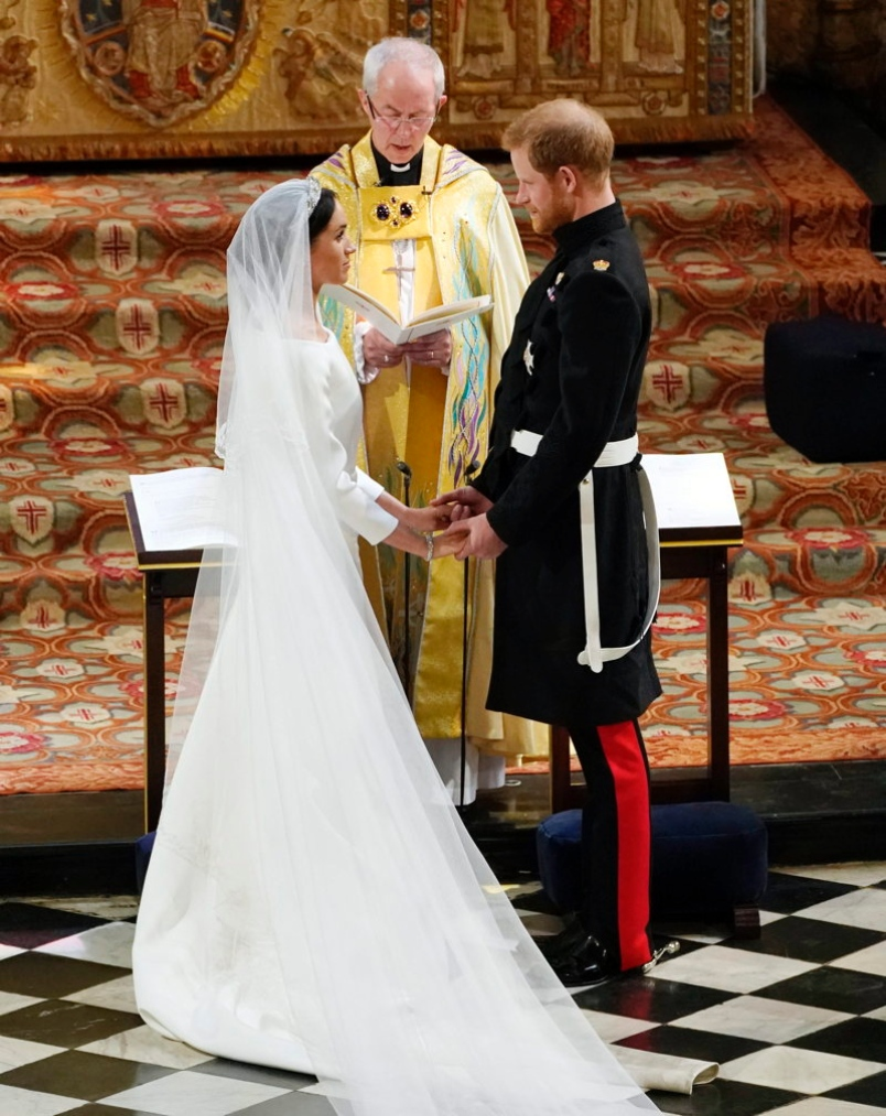 royal-wedding-may-19-2018 (3)
