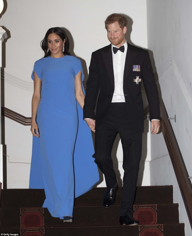Sussexes