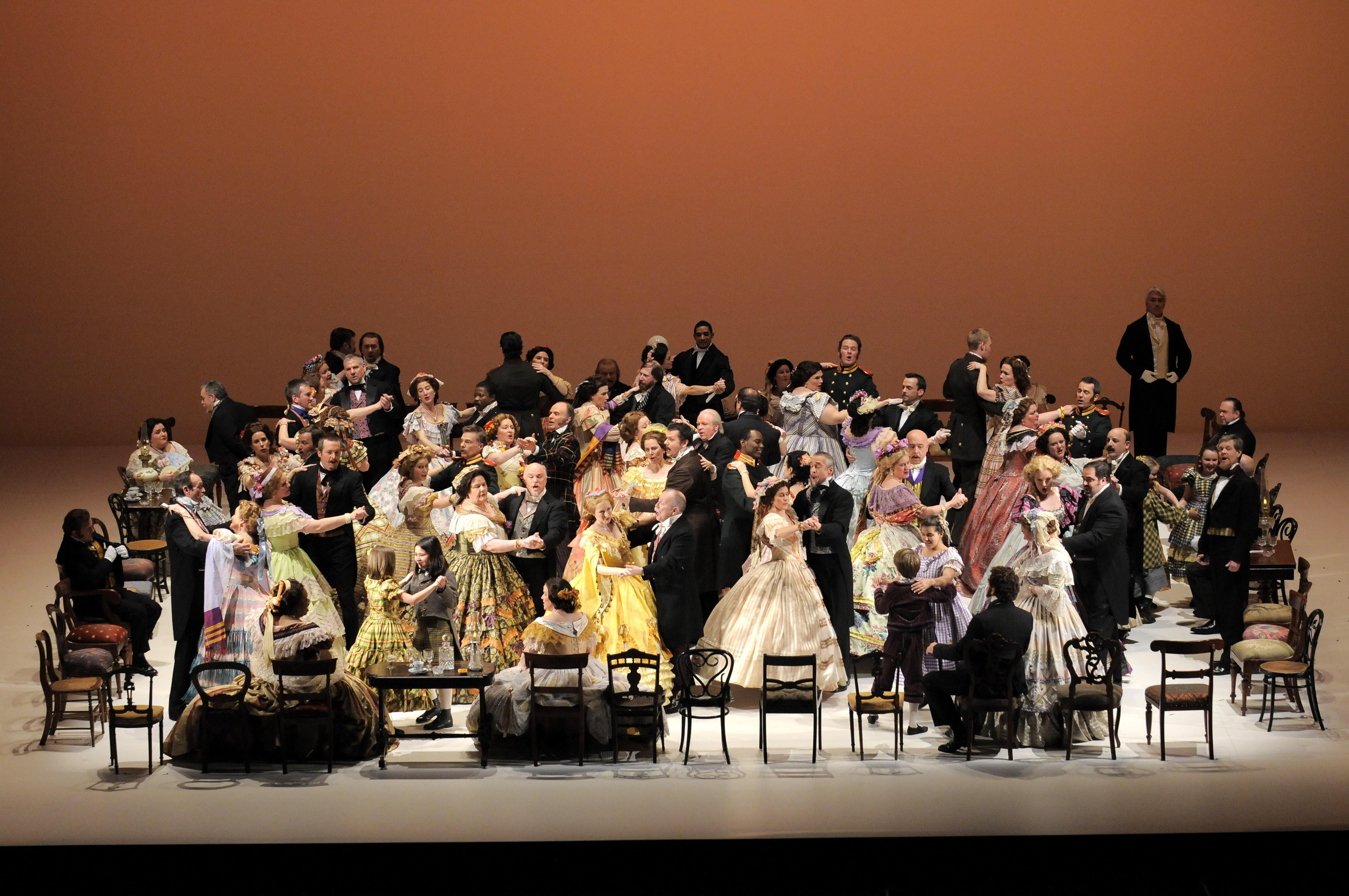 Картинки евгений онегин опера