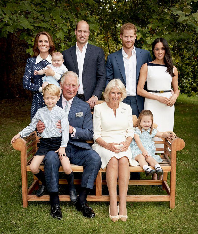 Charlew en famille2