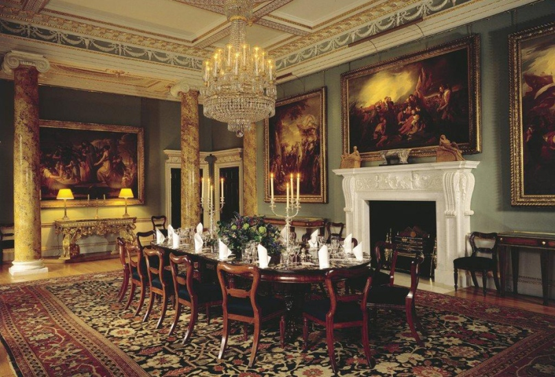 diningroom_primary