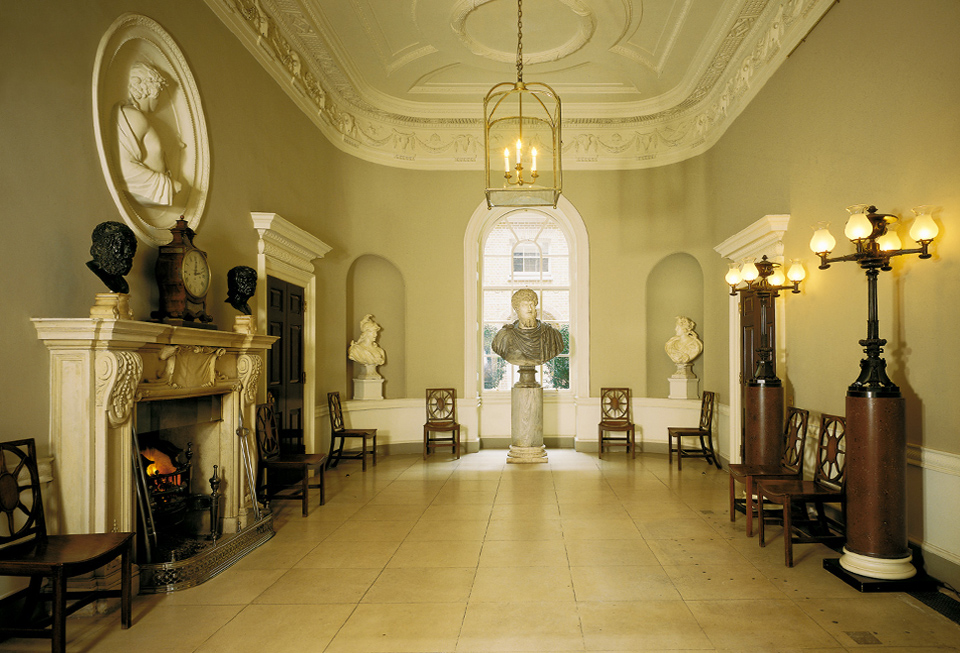 entrance_hall_primary