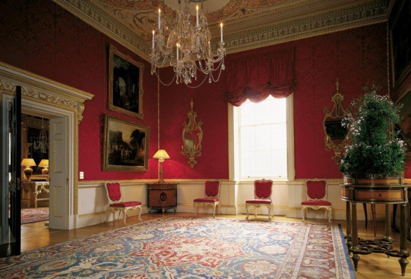 lady_spencer_room_primary
