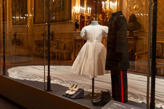 rc-weddingdress-windsor-241018-18-1540489737