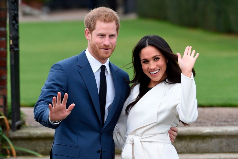 royal-wedding-markle-jumbo