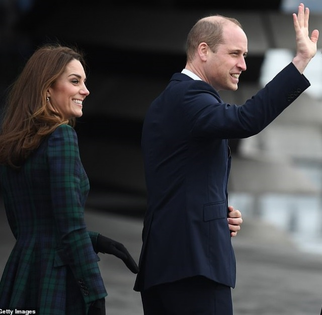 cambridges in dundee2