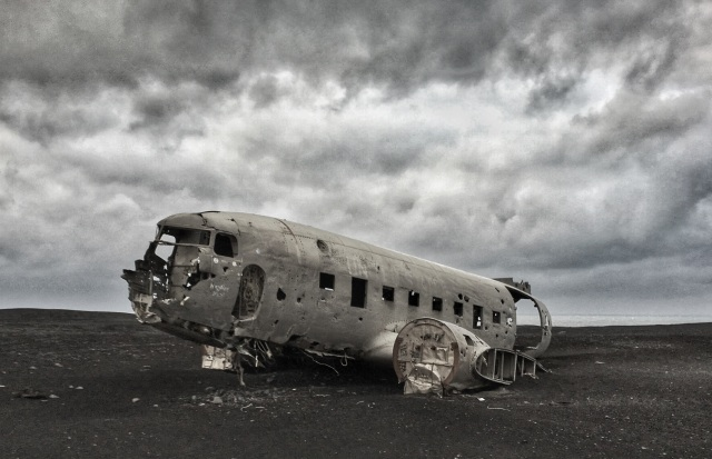 plane crash2