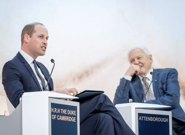 Prince-William-Attenborough2