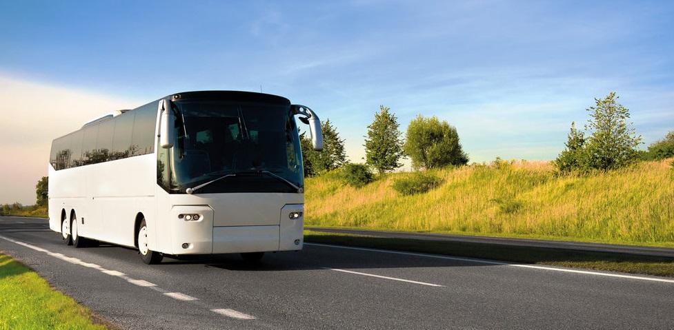tour bus2