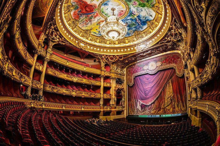 operahouse2