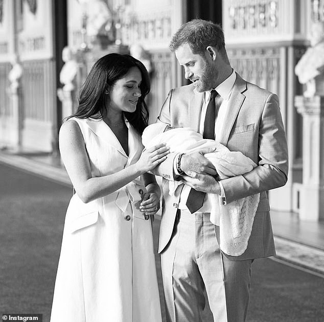 Sussexes3