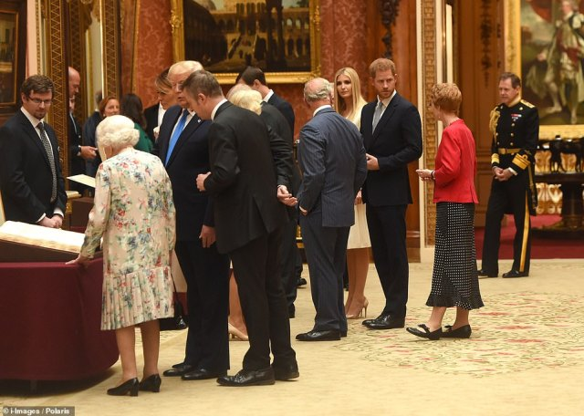 14343922-7104153-The_Queen_s_grandson_seemed_less_than_keen_to_be_photographed_wi-a-64_1559691265458