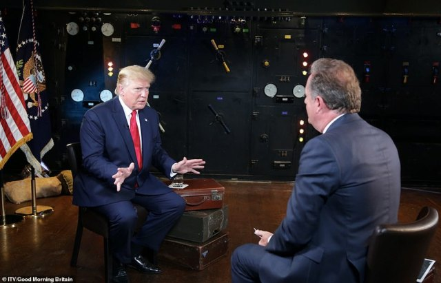 14372156-7104153-Pictured_Piers_Morgan_interviews_Donald_Trump_in_a_world_exclusi-a-53_1559690441026