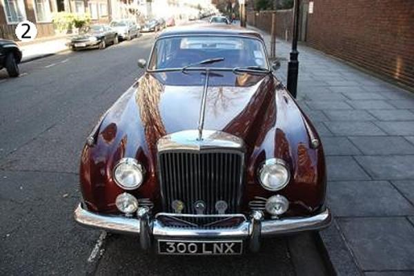 1960-bentley-flying-spur-silver-old-cars-6-antique-classic-cars