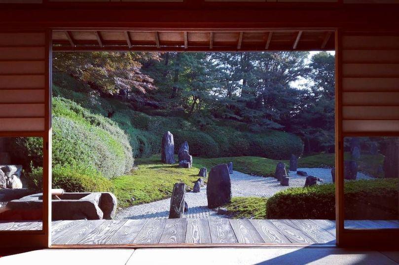 japanese garden4
