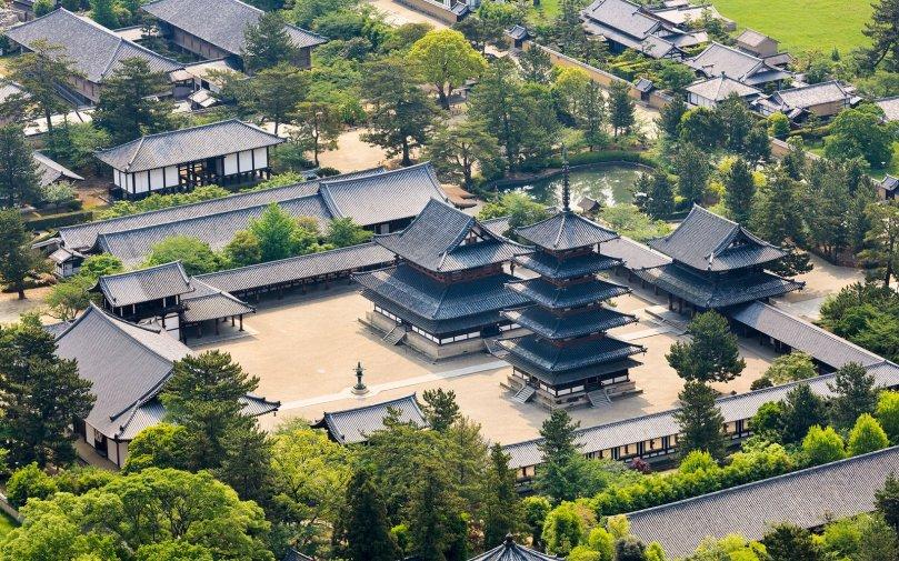 japanese temple compound2