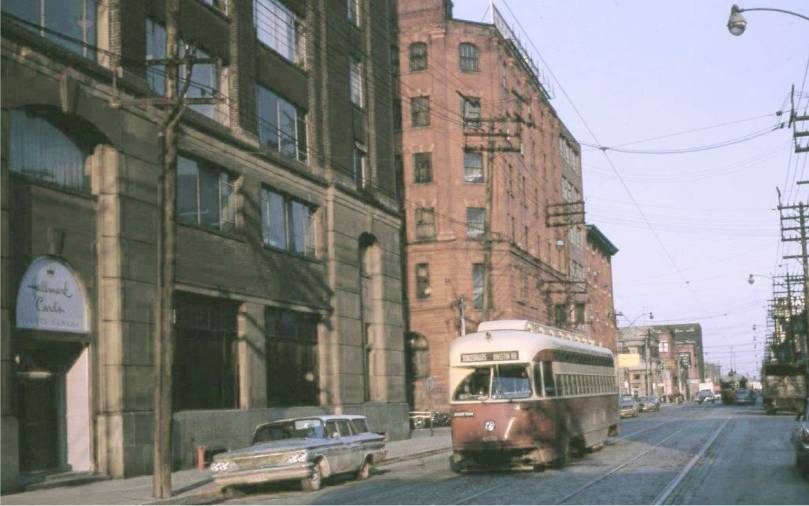 photo-toronto-king-street-e-at-frederick-hallmark-cards-1966