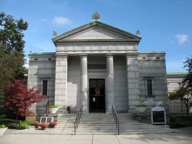 20111027mausoleum