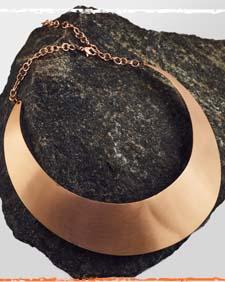 C-Necklace