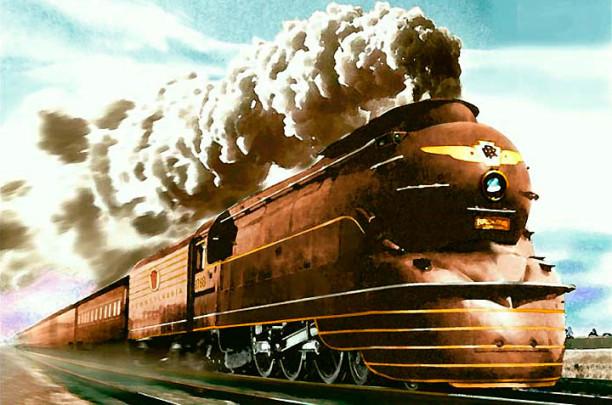 deco-train